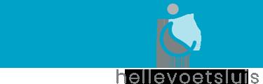 Fysiofit Hellevoetsluis